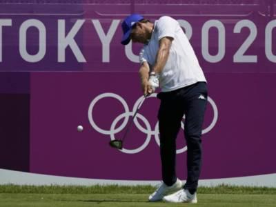 Golf, le Olimpiadi confermano il trend di crescita dell'Italia. Ma il gap resta ampio tra le donne. E per Parigi 2024…