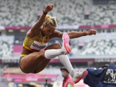Atletica, Olimpiadi: risultati notte 3 agosto. Oro e record per Warholm, lungo a Mihambo. Tre azzurri passano il turno