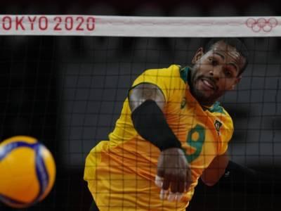 Volley, Olimpiadi Tokyo: il Brasile liquida il Giappone e raggiunge la Russia in semifinale