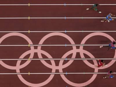Olimpiadi Tokyo, i Giochi visti dai social. Il folle pranzo domenicale dell'Italia. Il web impazzisce per Tamberi e Jacobs