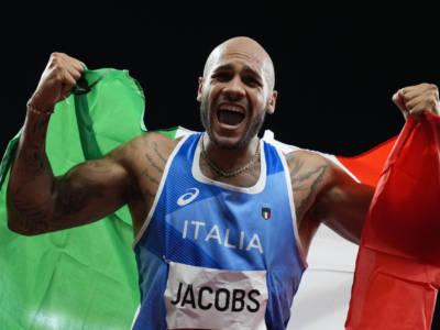 LIVE Atletica, Olimpiadi Tokyo in DIRETTA: la 4×400 donne out in semifinale. Oro di Stano nella marcia