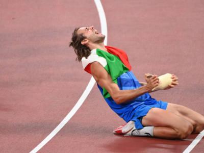 Gianmarco Tamberi vince la Diamond League! Show maestoso a Zurigo: trionfa con 2.34, primo italiano a riuscirci!