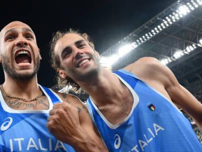 Olimpiadi Tokyo, Italia a 28 medaglie! Eguagliata Rio 2016, sorpasso già sicuro domani!