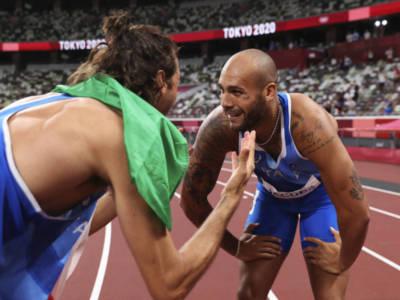 VIDEO Tutte le medaglie dell'Italia alle Olimpiadi: rivivi i 40 podi degli azzurri a Tokyo 2020