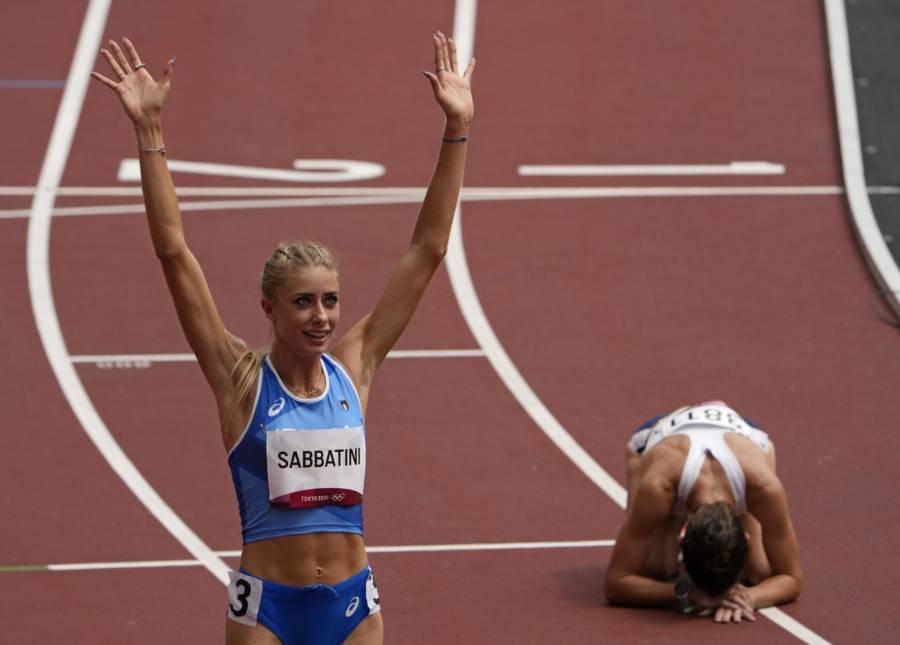 LIVE Atletica, Olimpiadi Tokyo in DIRETTA: inizia la prima sessione, Dal Molin sogna nei 110 hs