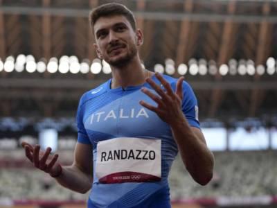 Atletica, Diamond League: Randazzo e Trost in gara a Bruxelles, ultima tappa prima delle Finali