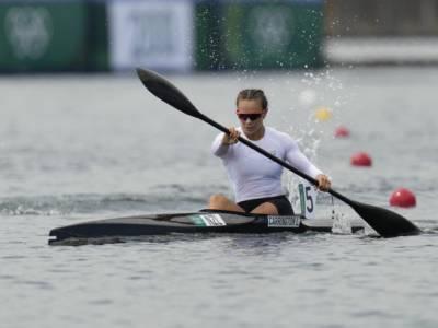 LIVE Canoa velocità, Olimpiadi Tokyo in DIRETTA: la Germania vince nel K4 500 maschile e supera l'Italia! Delusione per Lisa Carrington