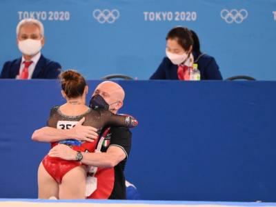 """Enrico Casella: """"Nuovo Codice? Non si scosta dal vecchio. Alle Olimpiadi 2024 squadra con 5 ragazze, Italia tra le grandi"""""""