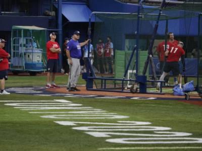 Baseball, Olimpiadi Tokyo: Stati Uniti in semifinale, battuta la Repubblica Dominicana che giocherà per il bronzo
