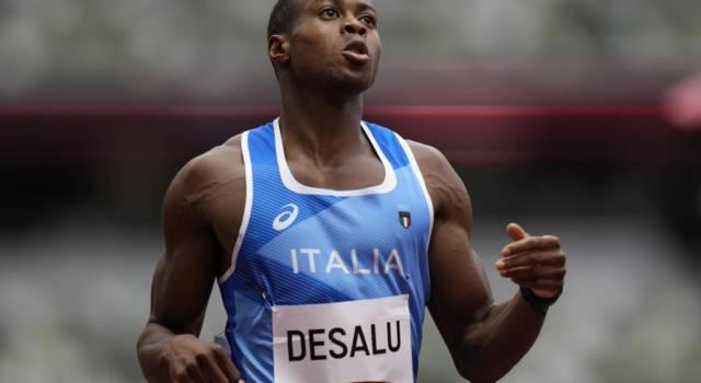 LIVE Atletica, Diamond League Losanna in DIRETTA: Desalu 8° nei 200 metri, Sabbatini nona nei 1.500 metri. Weir chiude 6° con 21.20