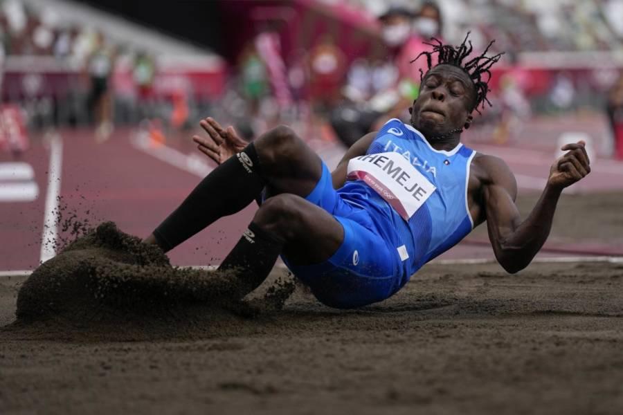 Olimpiadi Tokyo 2021, italiani in gara e programma di domani: orari, tv, streaming 5 agosto