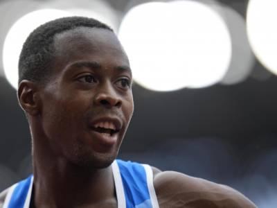 Atletica, Olimpiadi Tokyo: Fausto Desalu vola in semifinale nei 200! Stop Infantino, Bednarek miglior crono