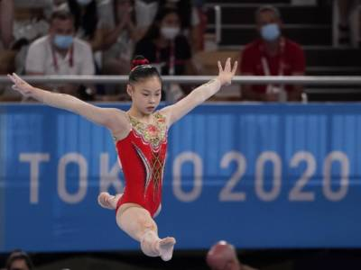 Il grande balzo in avanti dello sport cinese: le Olimpiadi rilanciano il Paese per diventare la prima potenza mondiale