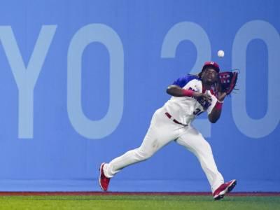 Baseball, Olimpiadi Tokyo: è bronzo per la Repubblica Dominicana, Corea del Sud giù dal podio
