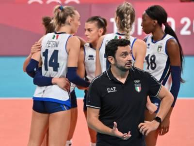 Olimpiadi, Italia: flop epocale negli sport di squadra. Zero medaglie come a Pechino 2008