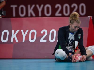 Volley, l'Italia può sostituire Sarah Fahr agli Europei. Il regolamento e la doppia scelta di Mazzanti: i due nomi disponibili