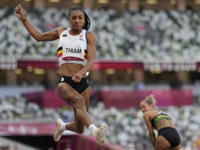 Atletica, Olimpiadi Tokyo: risultati 5 agosto. Stano spacca la 20 km! Thiam e Warner padroni delle multiple