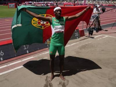 Atletica, Olimpiadi Tokyo: Pedro Pichardo d'oro nel triplo, Dallavalle nono, Ihemeje 11°