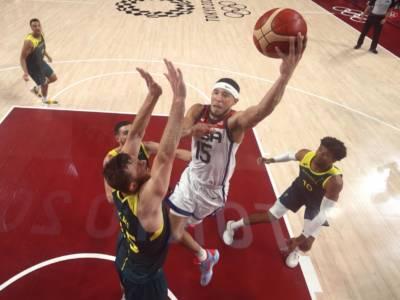 Basket, Olimpiadi Tokyo: Stati Uniti contro Francia, una finale tra storia e ricordi recenti