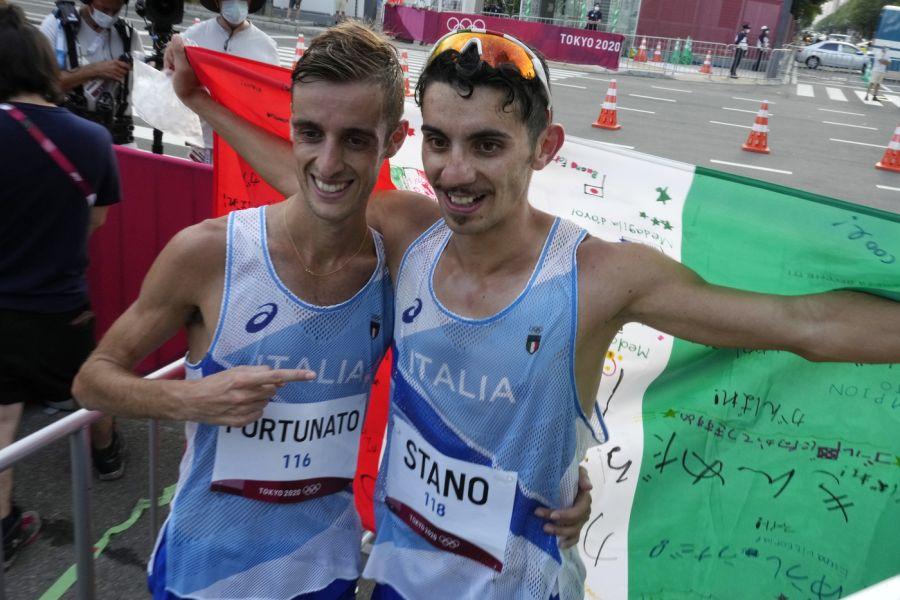 Olimpiadi, pagelle Italia 5 agosto: abbuffata di medaglie. Vincono gli outsider, deludono i favoriti