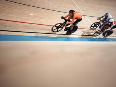 Olimpiadi Tokyo 2021, le speranze di medaglia dell'Italia. Borsino e percentuali sabato 7 agosto