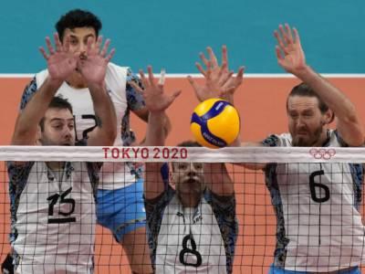 Volley, Olimpiadi Tokyo: l'Argentina conquista il bronzo, il Brasile chiude a mani vuote dopo 21 anni!