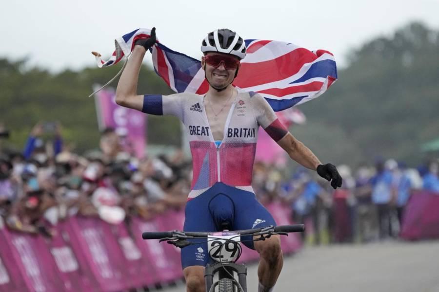 Mondiali ciclismo 2021, mixed relay: percorso, favoriti e orari tv