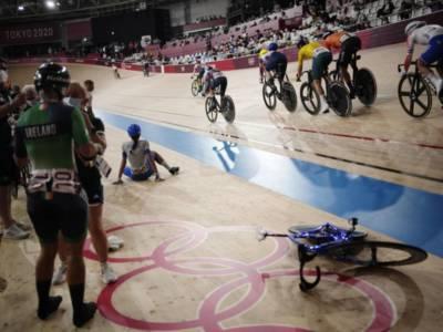 """Mondiali ciclismo su pista 2021, Elisa Balsamo: """"Ci tenevo alla medaglia dopo la caduta alle Olimpiadi"""""""