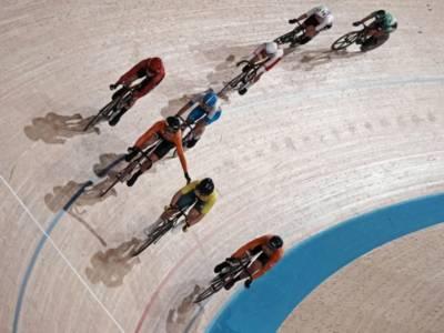 Olimpiadi Tokyo 2021, le speranze di medaglia dell'Italia. Borsino 8 agosto: quota 40 possibile?