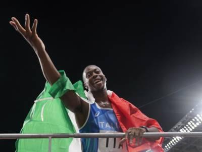 Atletica, 7 italiani in Diamond League a Parigi! Desalu ci riprova, Battocletti carica, ritornano Vallortigara e Bocchi