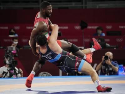 Lotta, Olimpiadi Tokyo: assegnati gli ultimi titoli nello stile libero, Susaki regala al Giappone un nuovo oro al femminile