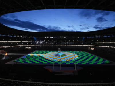 Olimpiadi Tokyo, i Giochi visti dai social. Finisce questa fantastica avventura, appuntamento a Pechino 2022!