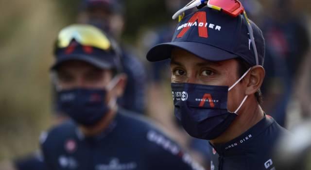 Vuelta a España 2021, il borsino dei favoriti della ventesima tappa: ultima occasione per gli scalatori a Mos. Castro de Herville