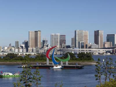 Sitting volley, Paralimpiadi Tokyo: agli USA il torneo femminile, Cina battuta 3-1