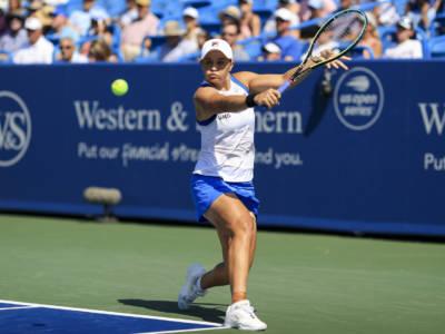 US Open 2021, le favorite. Ashleigh Barty contro tutte, Pliskova e Sabalenka le avversarie principali