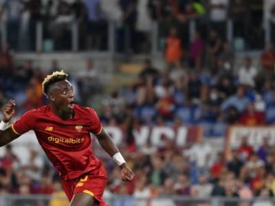 Calcio, sorteggi Conference League: girone abbordabile per la Roma