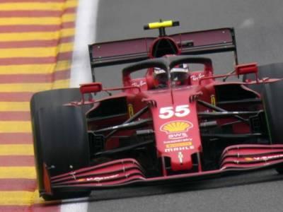 F1 oggi, GP Belgio 2021: orario gara, tv, streaming, programma Sky e TV8