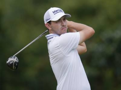 Golf, Patrick Cantlay beffa DeChambeau e vince il BMW Championship 2021, volando in Ryder Cup