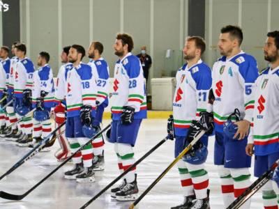 LIVE Lettonia-Italia 6-0, Preolimpico hockey ghiaccio in DIRETTA: i baltici schiantano gli azzurri