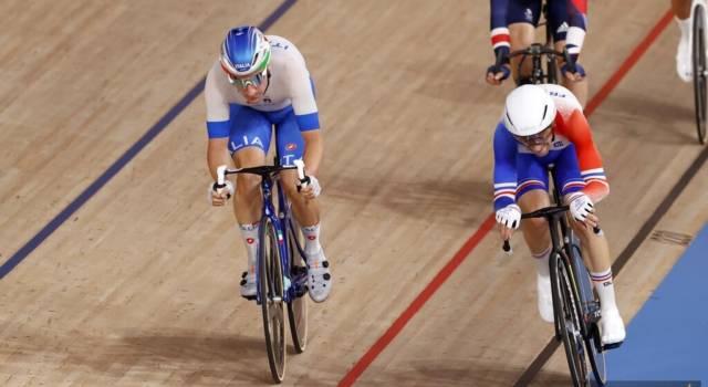 LIVE Olimpiadi Tokyo, liveblog in DIRETTA: Conyedo regala la medaglia n.39. Settima la 4×400 con record italiano