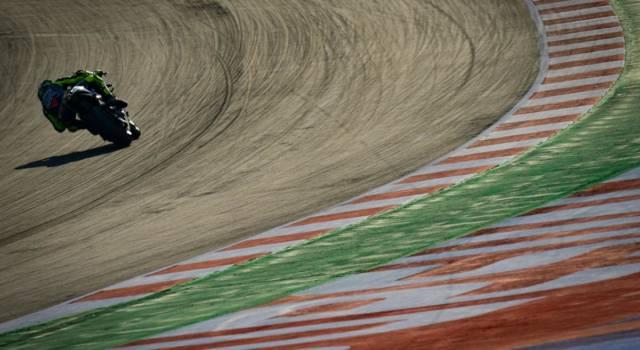 Motomondiale, GP San Marino 2021: calendario, programma, orari. Guida tv Sky, DAZN e TV8