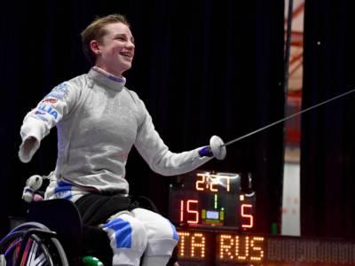 LIVE Paralimpiadi Tokyo, liveblog in DIRETTA: Bebe Vio è ancora ORO! 2 medaglie dal nuoto, 2 dal triathlon!