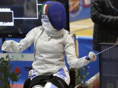 Paralimpiadi 2021 oggi, 29 agosto: orari, tv, programma, streaming, italiani in gara
