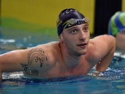 LIVE Paralimpiadi Tokyo, liveblog in DIRETTA: l'Italia archivia una giornata da cinque medaglie. Oro di Fantin nel nuoto