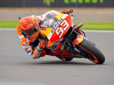 MotoGP, GP Aragon 2021: numeri, statistiche, curiosità. Marc Marquez proseguirà la sua striscia vincente come al Sachsenring?