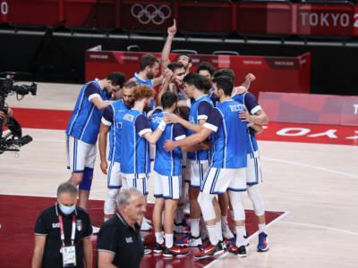 Basket, quando torna in campo l'Italia? I prossimi appuntamenti e le date dopo le Olimpiadi