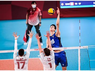 Volley, Europei 2021: i convocati dell'Italia ai raggi X. Tanti giovani di talento, si pensa già a Parigi 2024
