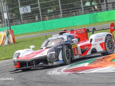 24 Ore Le Mans, un punto di partenza per un futuro glorioso da guardare con attenzione