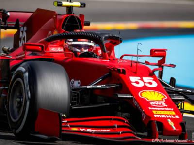 F1 TV8, GP Olanda 2021: orario gara in chiaro, programma, diretta e differita
