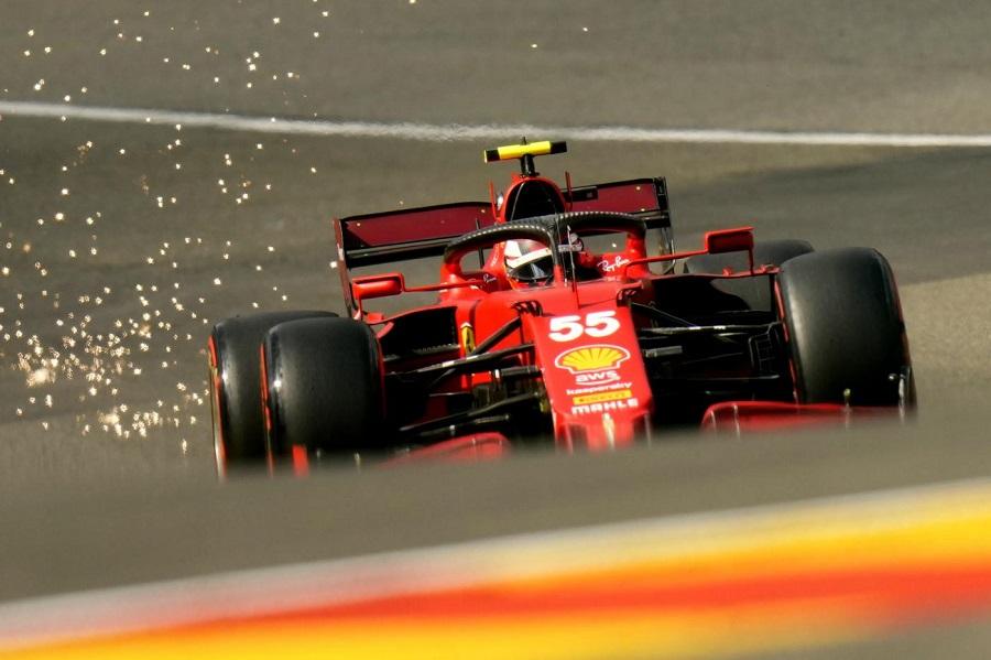 F1 su TV8, GP USA 2021: orario gara, programma, diretta, streaming, differita in chiaro